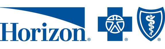 Horizon Blue Cross Blue Shield NJ - New Jersey Health Agents